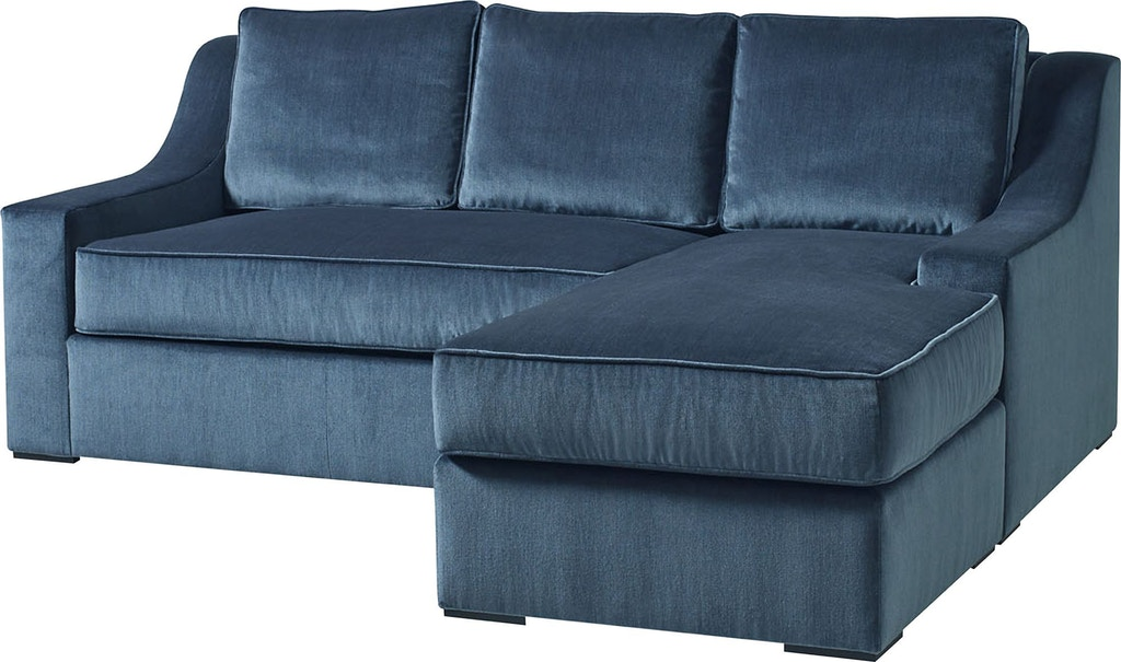 Stupendous Milling Road Mr7220St Living Room Studio Sectional Chaise Sofa Ibusinesslaw Wood Chair Design Ideas Ibusinesslaworg