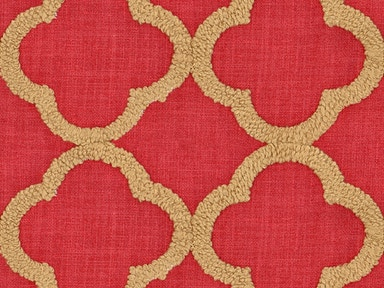 Rachael ray by craftmaster alban 26 craftmaster hiddenite nc for Encore home designs by craftmaster