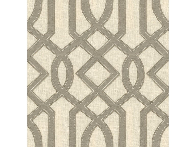 Remarkable Rachael Ray By Craftmaster Cutout 41 Carol House Furniture Download Free Architecture Designs Meptaeticmadebymaigaardcom