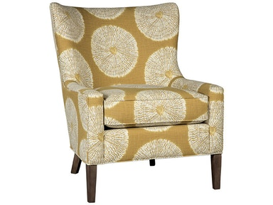Rachael Ray By Craftmaster Furniture Craftmaster Hiddenite Nc