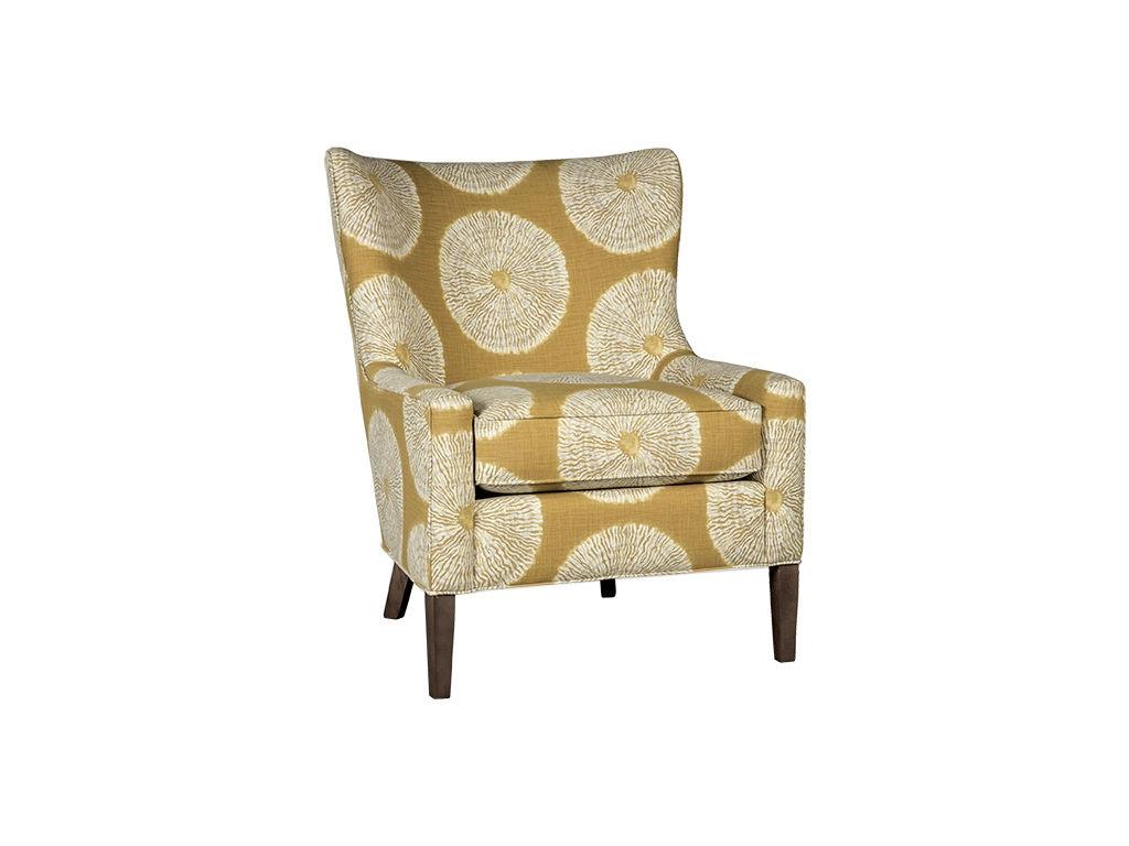 Genial Chair R060010CL