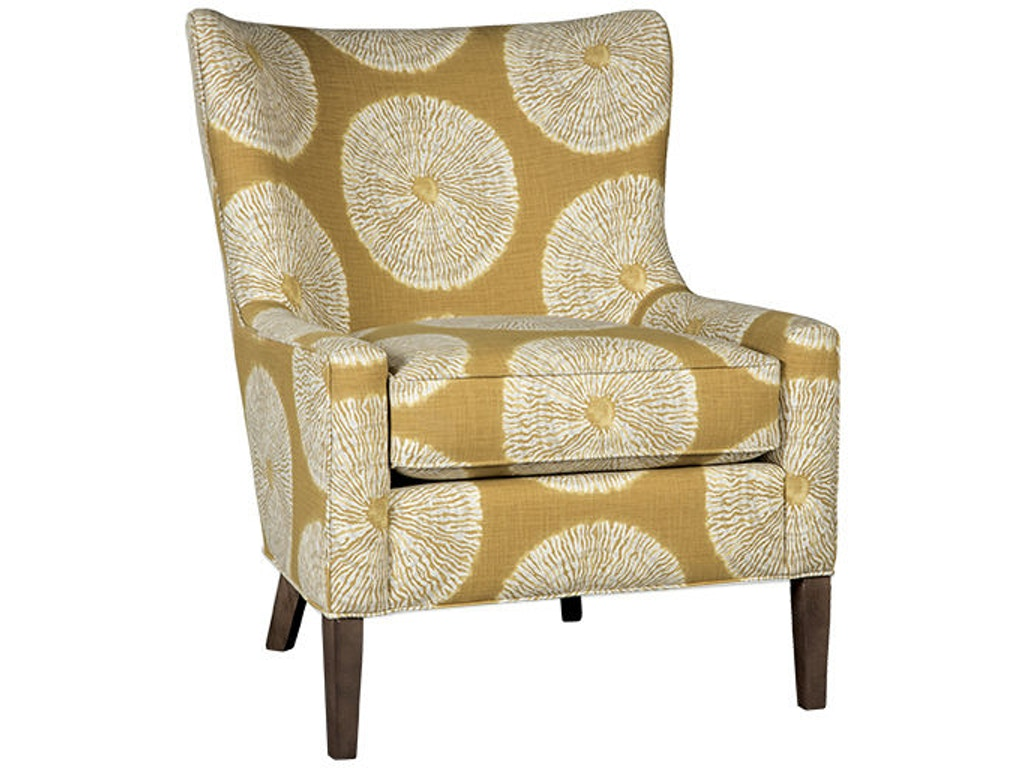 Rachael Ray By Craftmaster Living Room Chair R060010cl
