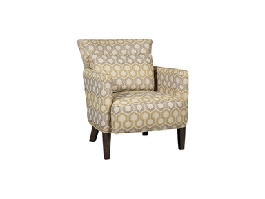Rachael Ray by Craftmaster Chair R062310CL