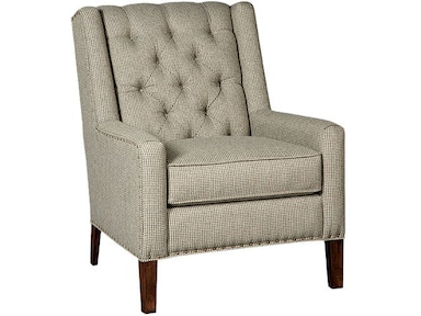 Rachael Ray by Craftmaster Chair R062610CL