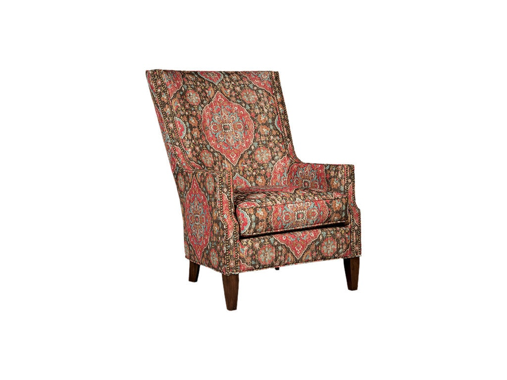 Rachael Ray By Craftmaster Chair R063310CL