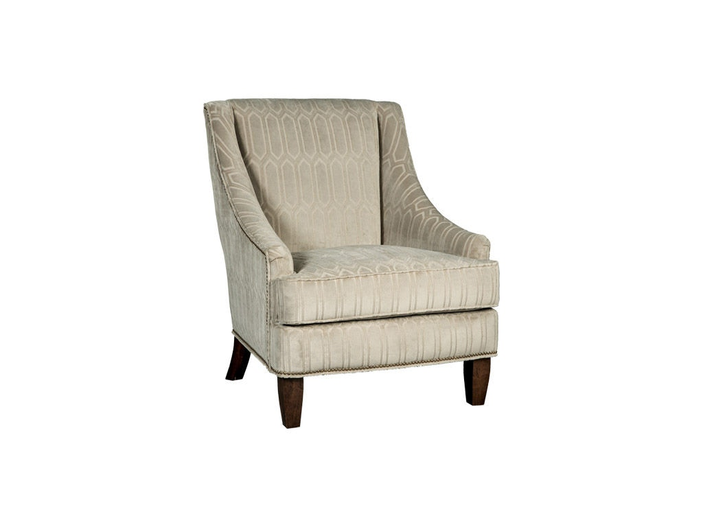 Rachael Ray By Craftmaster Chair R065410CL