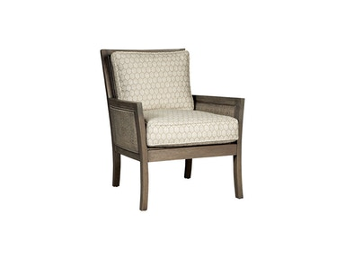 Rachael Ray by Craftmaster Chair R066710CL