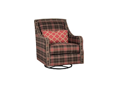 Rachael Ray by Craftmaster Chair R067710CLSG
