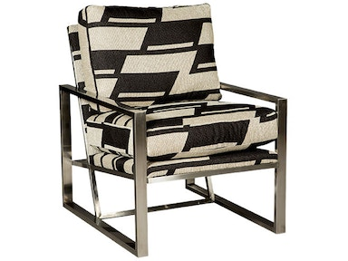Rachael Ray by Craftmaster Chair R069810CL