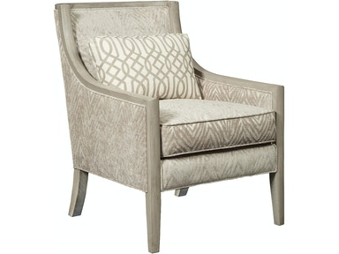 Rachael Ray by Craftmaster Chair R070510CL