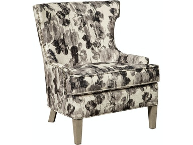 Rachael Ray by Craftmaster Chair R070910CL