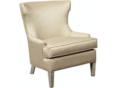 Rachael Ray by Craftmaster Chair R071110CL