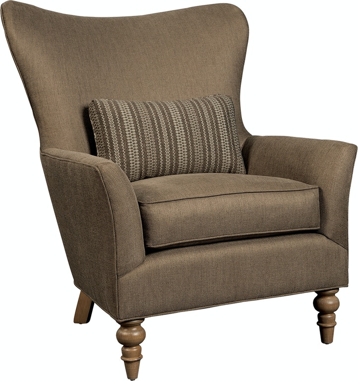 Rachael Ray By Craftmaster Living Room Chair R078010cl