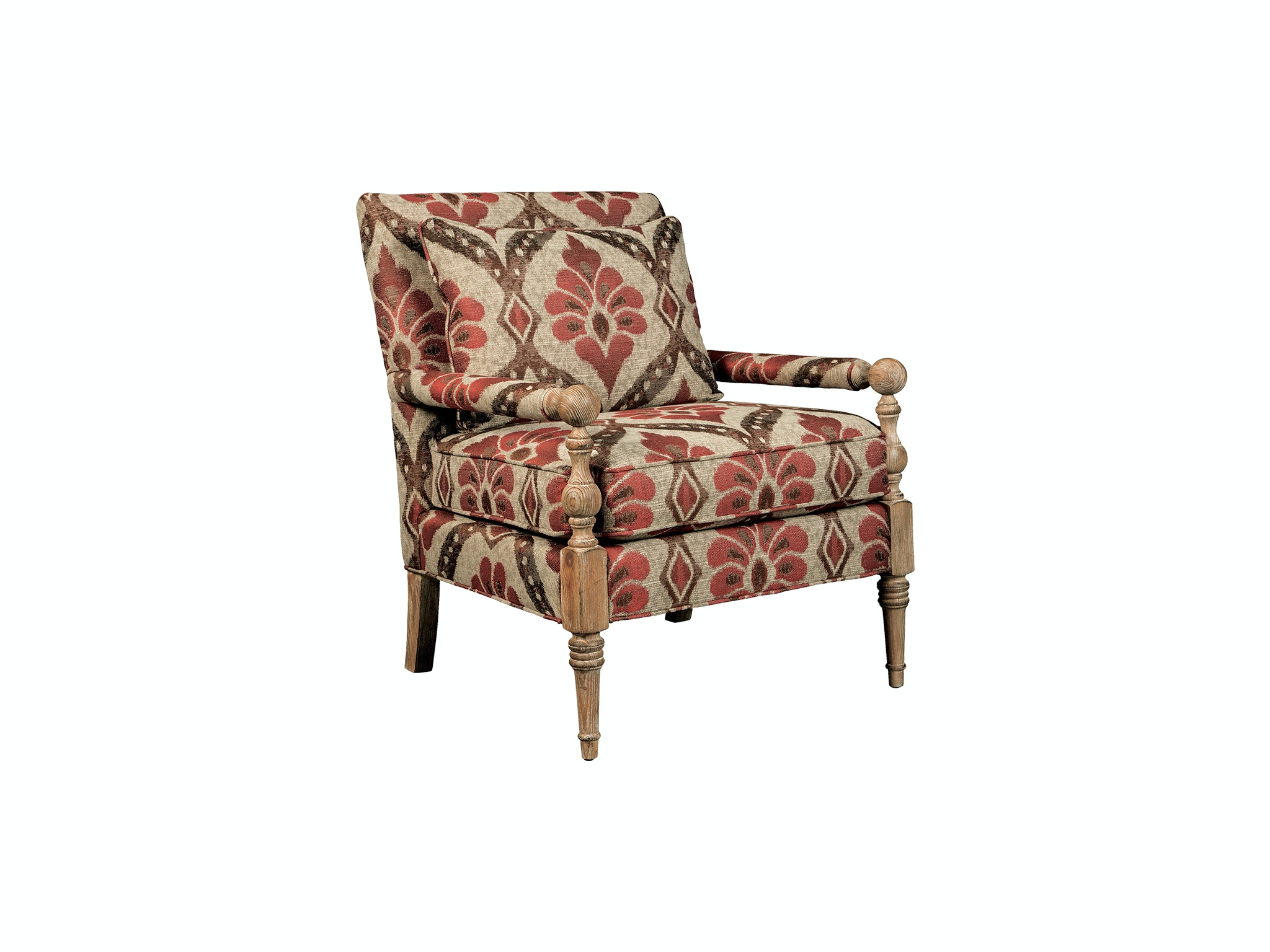 Rachael Ray By Craftmaster Chair R078910CL