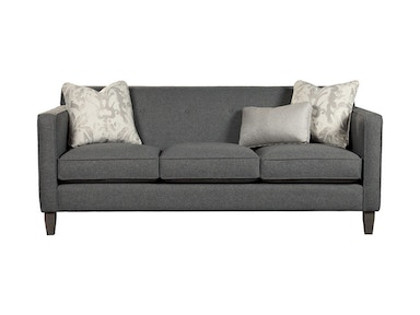 Rachael Ray by Craftmaster Sofa R760050CL
