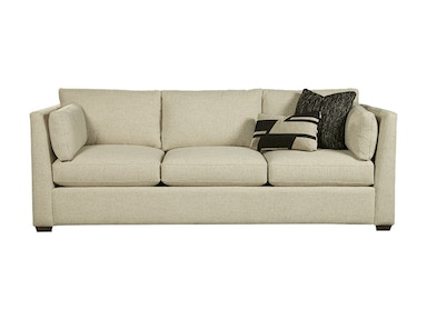 Rachael Ray by Craftmaster Sofa R760154CL