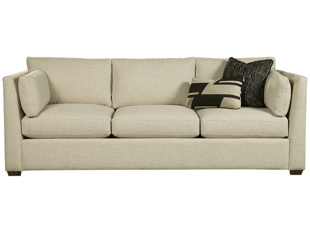 Rachael Ray By Craftmaster Living Room Sofa R760154cl