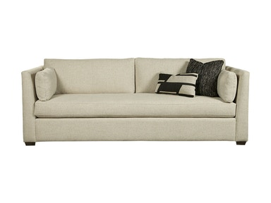 Rachael Ray by Craftmaster Sofa R760174CL