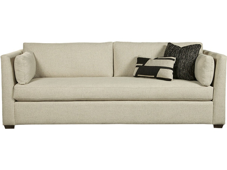 Rachael Ray by Craftmaster Living Room Sofa R760174CL - Ivy ...