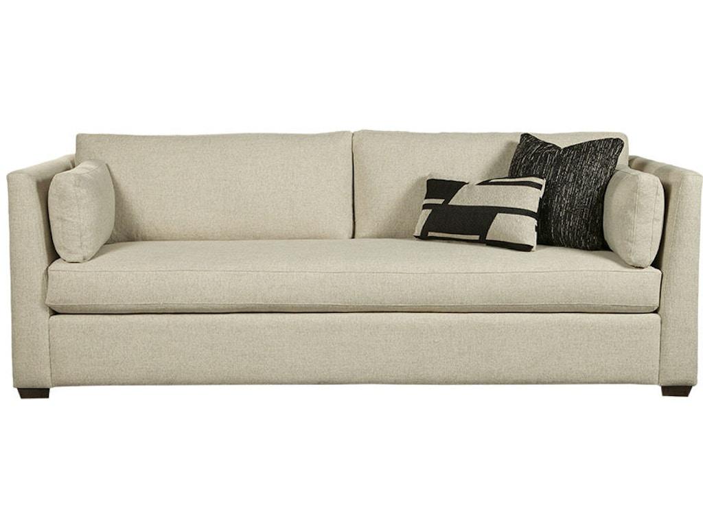 Rachael Ray By Craftmaster Living Room Sofa R760174cl Quality Furniture Murfreesboro Tn