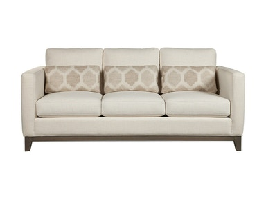 Rachael Ray by Craftmaster Sofa R760350CL