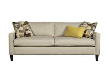 Rachael Ray by Craftmaster Sofa R760550CL