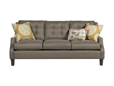 Rachael Ray by Craftmaster Sofa R760750CL