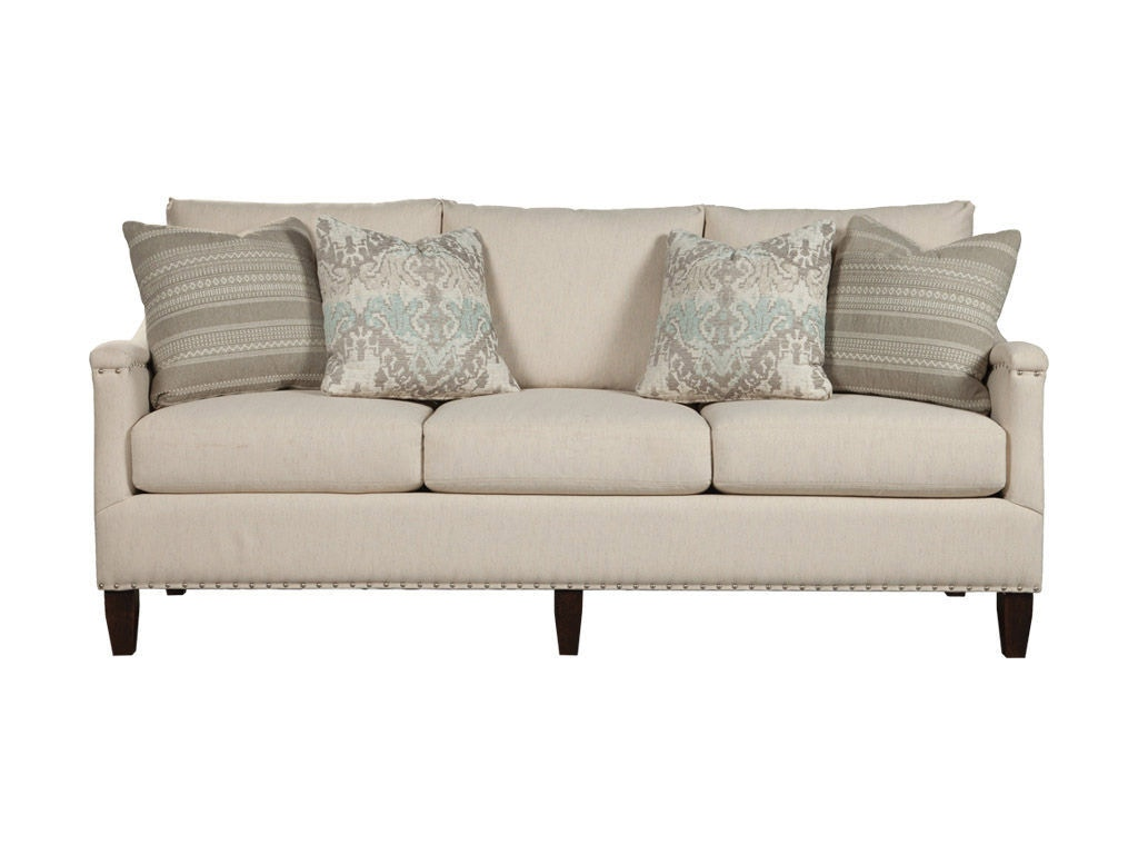 Rachael Ray By Craftmaster Sofa R761250CL