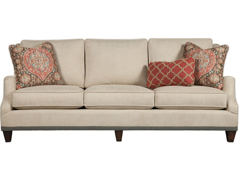 Rachael Ray By Craftmaster Sofa R761750cl