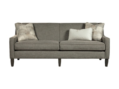 Rachael Ray by Craftmaster Sofa R762150CL