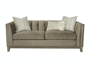 Rachael Ray by Craftmaster Sofa R771150CL