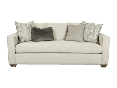 Rachael Ray by Craftmaster Sofa R772770CL