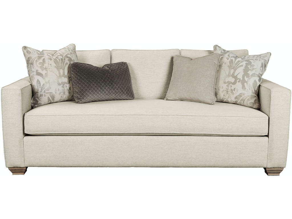 Rachael Ray By Craftmaster Living Room Sofa R772770cl