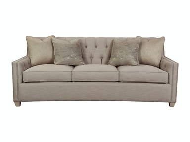 Rachael Ray by Craftmaster Sofa R774750CL