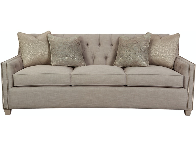 Rachael Ray By Craftmaster Living Room Sofa R774750cl