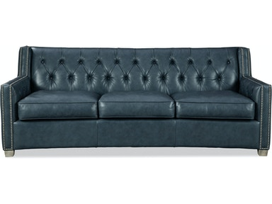 Rachael Ray By Craftmaster Living Room Sofa Rl180550