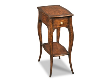 Woodbridge Furniture Rhone Drink Table 1086-10