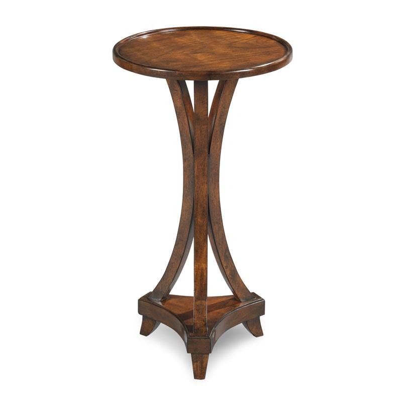 Charmant Woodbridge Furniture Leslie Martini Table 1225 10