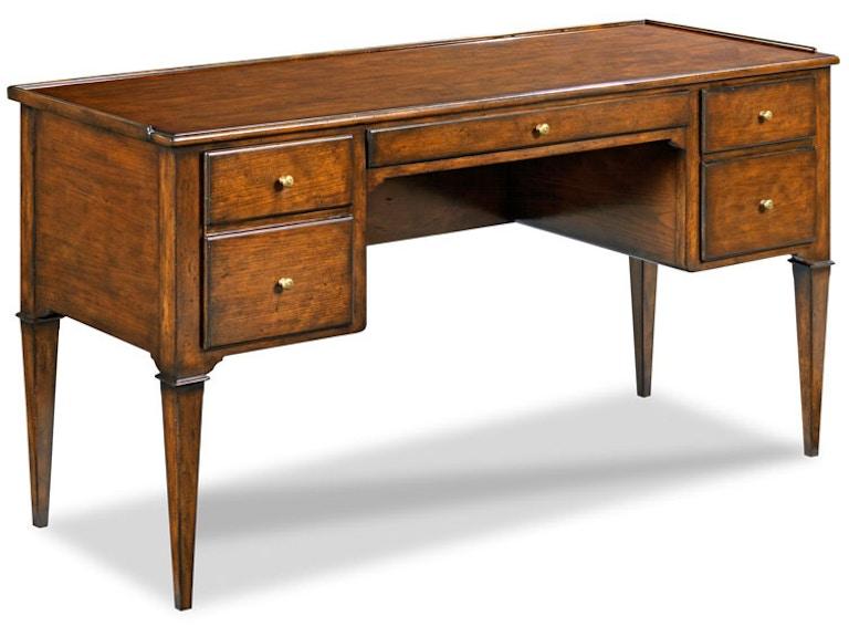 Pleasant Design Ideas Used Office Furniture Grand Rapids