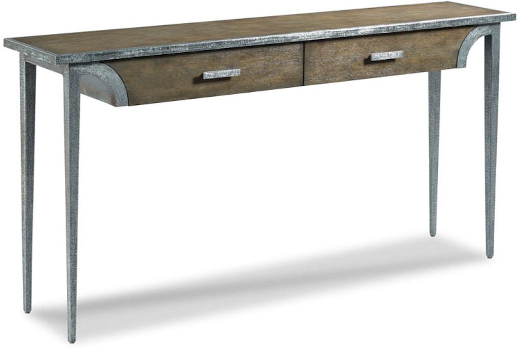 Fantastic Silverado Console Beatyapartments Chair Design Images Beatyapartmentscom