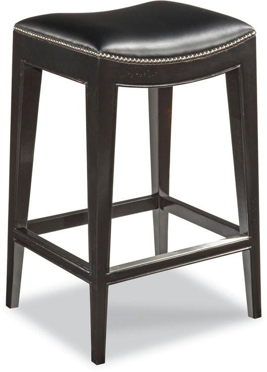 Woodbridge Furniture Bar And Game Room Bar Stool 7027 30