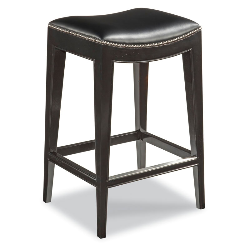 Woodbridge Furniture 7028 30 Bar And Game Room Counter Stool