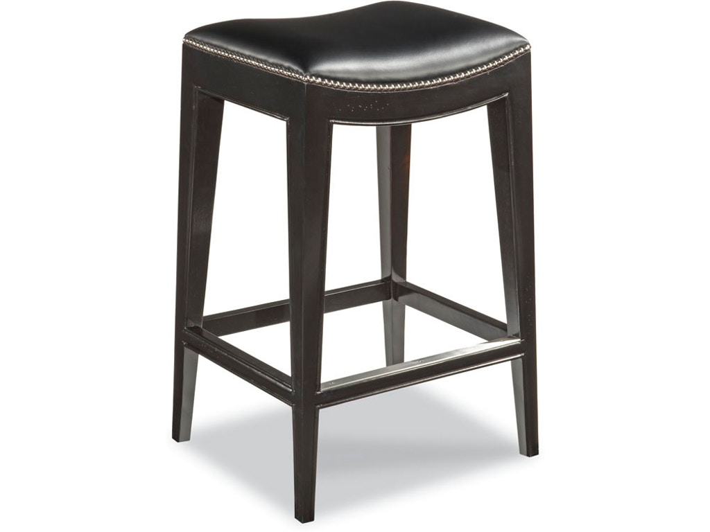 Stupendous Woodbridge Furniture Bar And Game Room Counter Stool Wb702830 Walter E Smithe Furniture Design Uwap Interior Chair Design Uwaporg