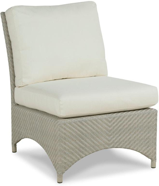 Woodbridge Furniture Outdoor Patio