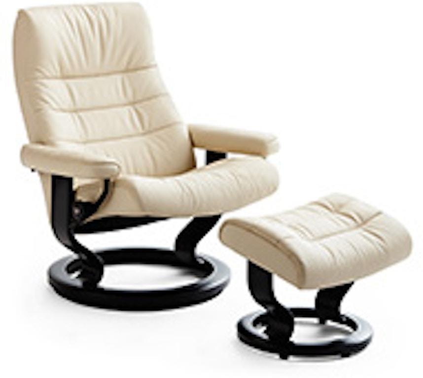 Super Stressless By Ekornes Living Room Stressless Opal Medium Inzonedesignstudio Interior Chair Design Inzonedesignstudiocom