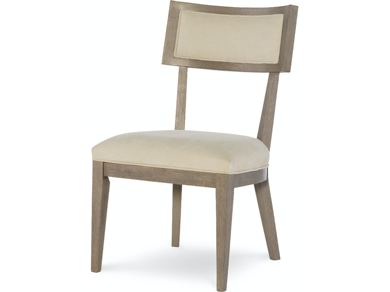 Magnificent Rachael Ray Home By Legacy Classic Furniture Dining Room Bralicious Painted Fabric Chair Ideas Braliciousco
