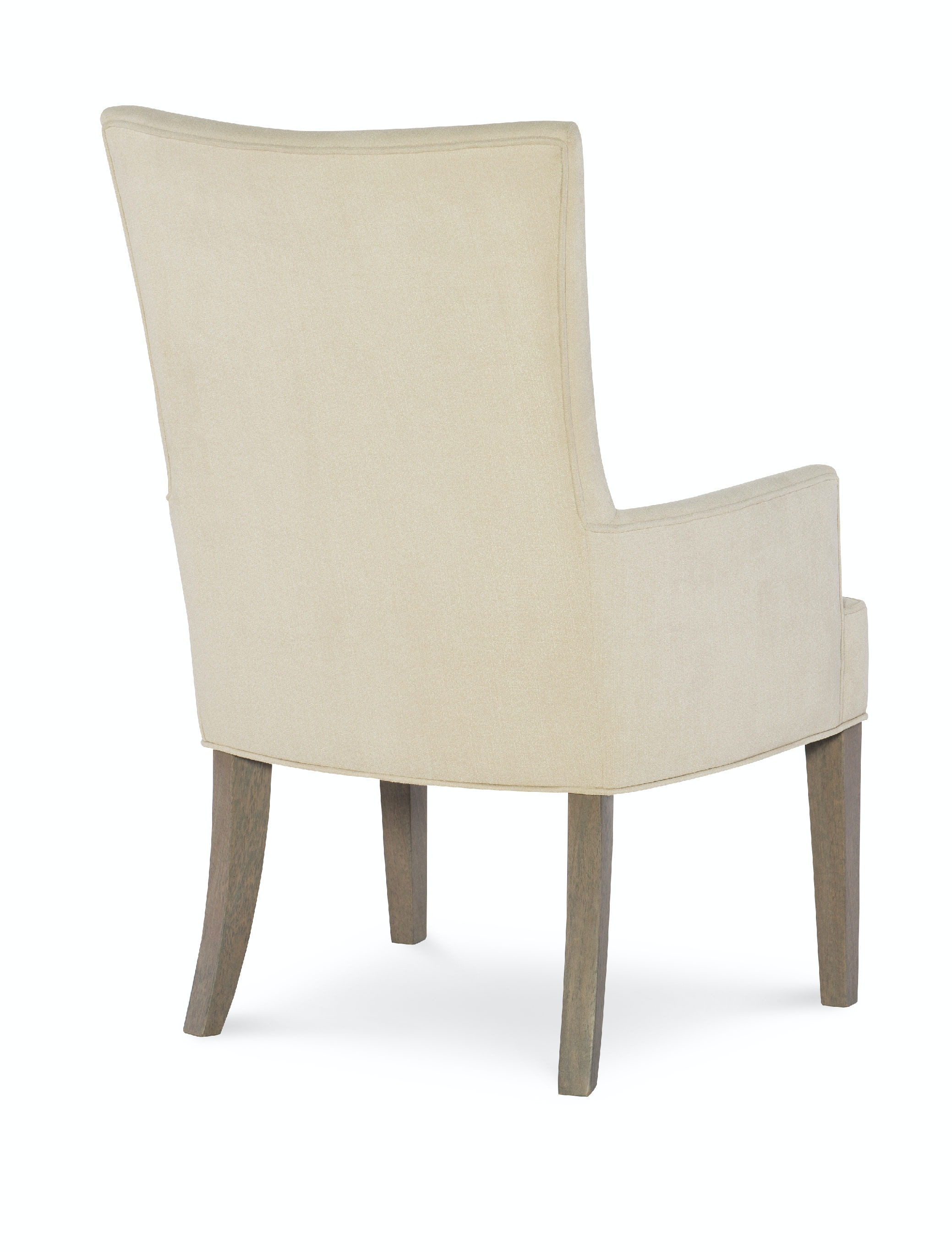 Rachael Ray Home By Legacy Classic Furniture Upholstered Host Chair  6000 451 KD