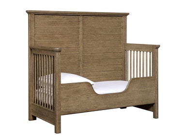 Stone & Leigh Built To Grow Toddler Bed Kit 536-13-68