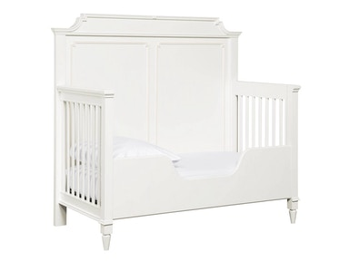 Stone & Leigh Built To Grow Toddler Bed Kit 537-23-68