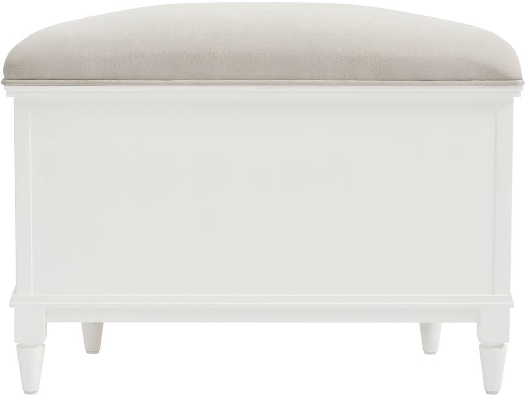 Brilliant Stone Leigh Youth Storage Bed Bench 537 23 75 Stowers Camellatalisay Diy Chair Ideas Camellatalisaycom